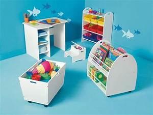 Meuble Bibliothèque Enfant : comment ranger une chambre d enfant besoin d aide voir ~ Preciouscoupons.com Idées de Décoration