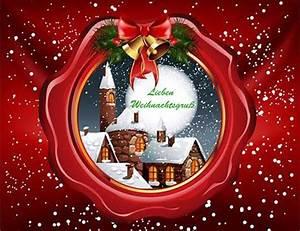 Schöne Weihnachten Grüße : weihnachtsbilder weihnachtsbilder downloaden ~ Haus.voiturepedia.club Haus und Dekorationen