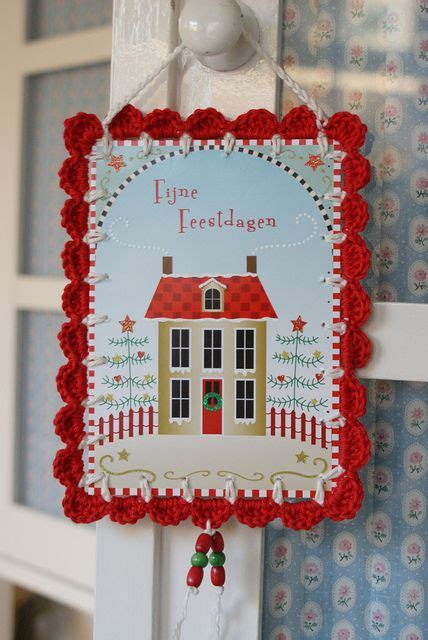 25 best ideas about recycled christmas cards on pinterest christmas card maker christmas