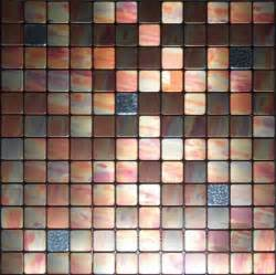 self adhesive kitchen backsplash tiles small square mosaic tiles mosaic stickers self adhesive kitchen balcony backsplash royllent 3d