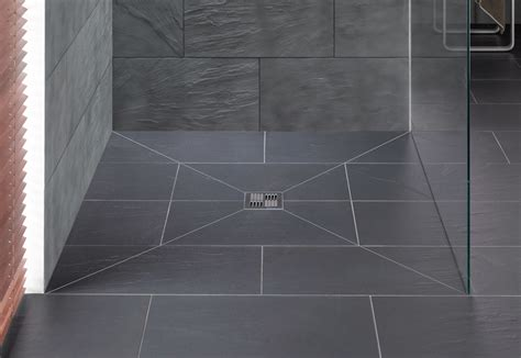 poresta bf 70 einbauanleitung bodenebenes duschsystem poresta bf 70 illbruck stylepark