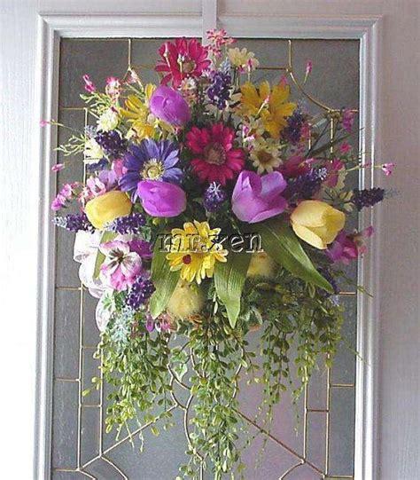 wall flower arrangements 1000 images about wall flower arrangements on 3309