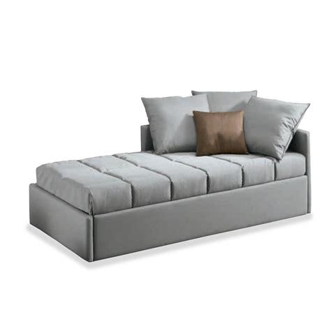 canapé d angle convertible coffre de rangement lit gigogne atena meubles et atmosphère