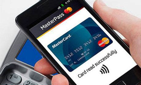 mastercard s masterpass is now integrated with microsoft wallet