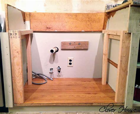 install a kitchen sink 55 install farmhouse sink kitchen farmhouse sink flickr 4709