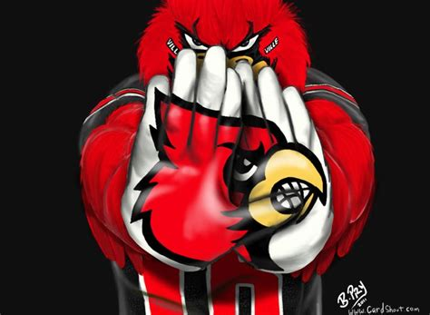 1000+ Images About U Of L Pictures On Pinterest  U Of L
