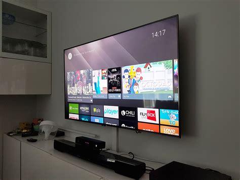 sony xf9005 to nowy kr 243 l średniej p 243 łki telewizor 243 w recenzja spider s web