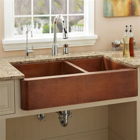 best kitchen faucets for farmhouse sinks 47 best images about kitchen farmhouse sink on pinterest