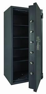 Amsec Max6528 High Security Ul Listed Tl