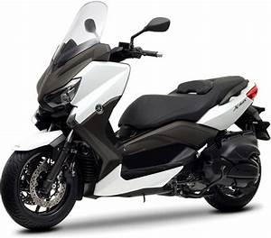 Yamaha Roller 400 : yamaha x max 400 solo moto y quad ~ Jslefanu.com Haus und Dekorationen