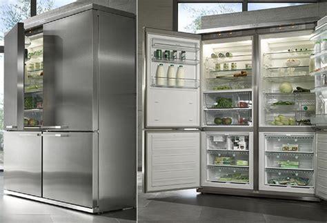 frigo congelateur americain frigo americain tres grande capacite choix d 233 lectrom 233 nager