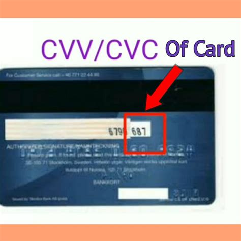 We did not find results for: Debit Card Cvv Location / Where is the CVC/CVV located on a debit card? - Quora : And while a ...