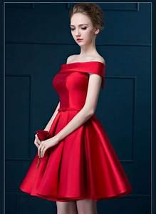Robe Demoiselle Dhonneur : 318 best robe demoiselle d 39 honneur images on pinterest party outfits shabby chic dress and ~ Melissatoandfro.com Idées de Décoration