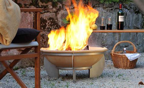 denk keramik de feurio feuerschale denk keramik