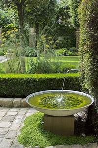 9, Best, Diy, Modern, Outdoor, Fountain, Ideas