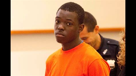 Bobby Shmurda Expected to Start Trial Today. Facing 25 ...
