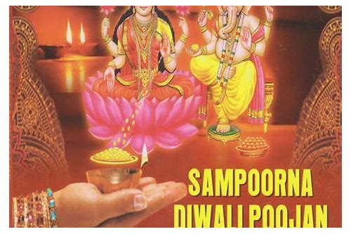 baixar musicas de lakshmi telugu mp3 songs