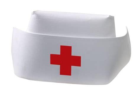 nurse hat craft for preschoolers hats tag hats 863
