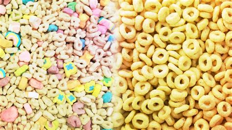 monsanto fallout how cheerios and quaker oats responded