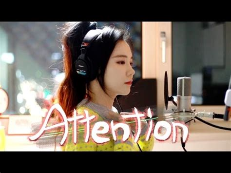 descargar lagu cover cover charlie puth attention