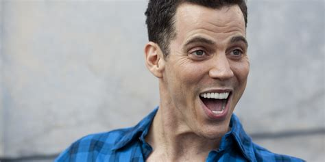 Why Steve-o Is Going To Jail For A Whale