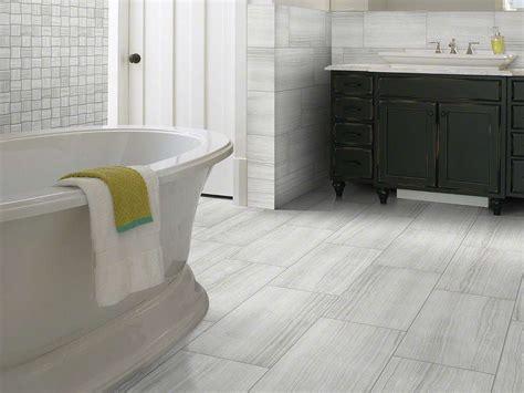 ceramic tile for bathroom floor farmhouse flooring ideas for every room in the house