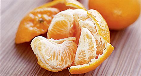clementine cuisine clementine food