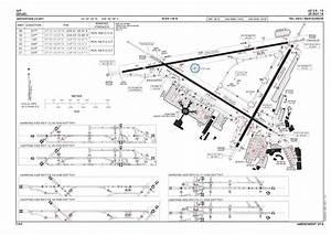 File Tlv-llbg Aerodome Chart 2014 Pdf