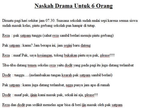 Télécharger Naskah Drama Sunda Lucu Untuk 12 Orang Complacor