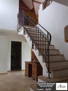 Escalier Fer Et Bois Pas Cher by Jean Michel Defraiteur A C S A Cr 233 Ations