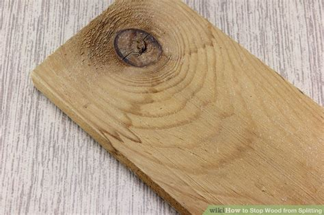 stop wood  splitting  steps  pictures