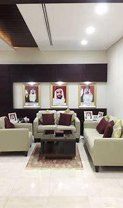 Interior Design Abu Dhabi, in UAE, Abu Dhabi - buildeey