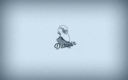 Darwin Charles Wallpapers Px Wallpoper Hipwallpaper