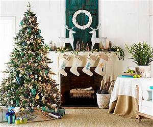 Holiday How to's Design Chic – The Buzz Blog Diane