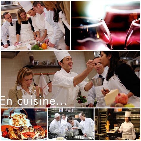 cours de cuisine haguenau cours de cuisine activité de séminaire ou incentive