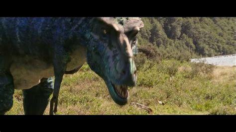 walking  dinosaurs buddies tv spot hd youtube