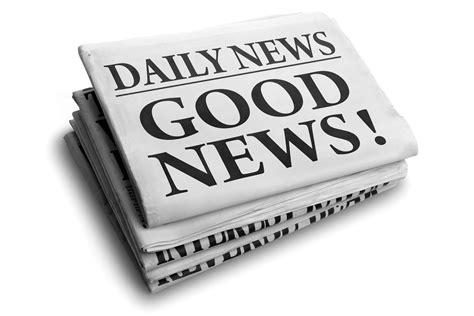 Good News Worcester #goodnewswoo