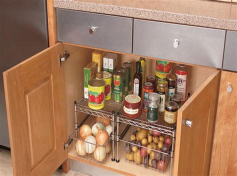 simple tips  organizing kitchen cabinets kitchen remodel styles designs
