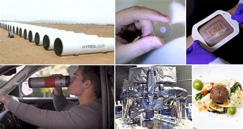 amazing  inventions   blow  mind