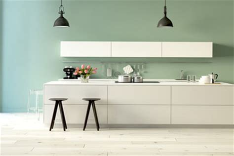 meubles hauts cuisine quelle profondeur pour un meuble de cuisine cdiscount