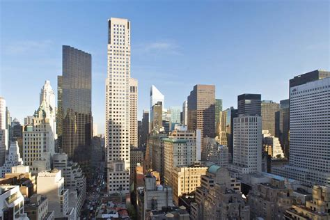 Cityfeet Commercial Real Estate Blog