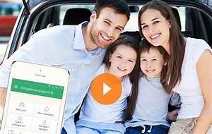Groupama Assistance Auto : application mobile groupama toujours l groupama ~ Maxctalentgroup.com Avis de Voitures