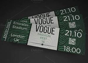 fashion show ticket template - 13 best lucky draw tickets thriven images on pinterest