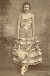1000+ images about Irene Castle on Pinterest | Vintage dog ...
