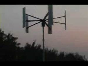 Windkraftanlagen Für Einfamilienhäuser : windkraft f r einfamilienhaus ~ Udekor.club Haus und Dekorationen