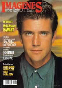 Magazine Imagenes De Actualidad 1991 N98 Mel Comprar