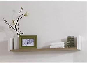 Etagere Pour Chambre : etagere murale chambre bebe ikea solutions pour la ~ Preciouscoupons.com Idées de Décoration