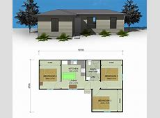 3 bedroom house with granny flat 28 images 3 bedroom