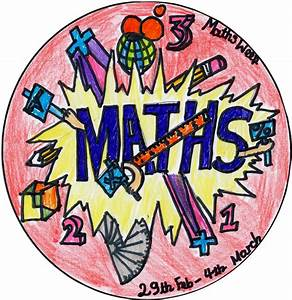 Pics For > Mathematics Logo Images