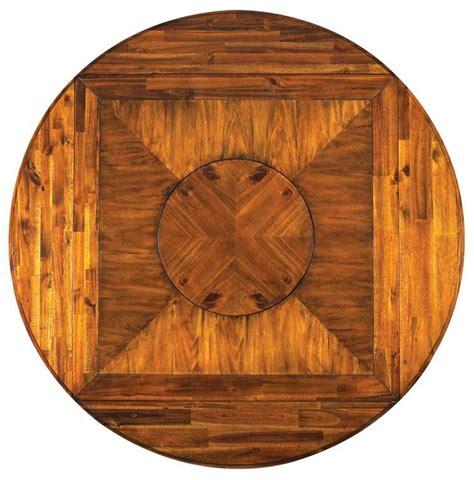 dallas designer furniture abaco  pub table set